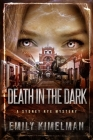 Death in the Dark Cover Image