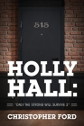 Holly Hall:
