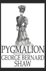 Pygmalion (Illustrated) Cover Image