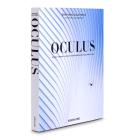 Santiago Calatrava: Oculus Cover Image
