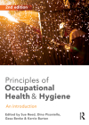 Principles of Occupational Health and Hygiene: An Introduction Cover Image