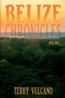 Belize Chronicles 1991-1995 Cover Image