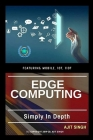 Edge Computing: Simply In Depth Cover Image
