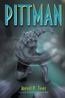 Pittman Cover Image