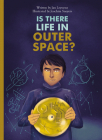 Is There Life in Outer Space? Cover Image