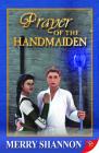 Prayer of the Handmaiden Cover Image
