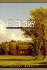 A Place in History: Albany in the Age of Revolution, 1775-1825 Cover Image