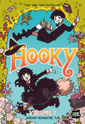 Hooky Cover Image