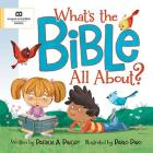 What's the Bible All About? Cover Image
