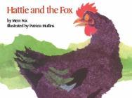 Hattie and the Fox (Classic Board Books) Cover Image