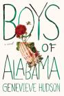 Boys of Alabama: A Novel Cover Image