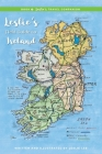 Book 2 Leslie's Travel Companion: Leslie's Field Guide to Ireland Cover Image