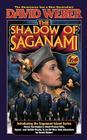 The Shadow of Saganami (The Saganami Island ) Cover Image