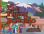 The Flying Buñuelo Cover Image