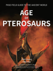 Age of Pterosaurs Cover Image
