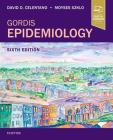 Gordis Epidemiology Cover Image