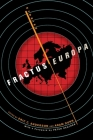 Fractus Europa: Stories Cover Image