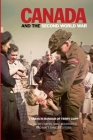 Canada and the Second World War: Essays in Honour of Terry Copp Cover Image