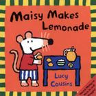 Maisy Makes Lemonade Cover Image