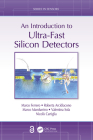 An an Introduction to Ultra-Fast Silicon Detectors (Sensors) Cover Image