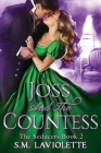 Joss and the Countess Cover Image