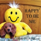 Happy to Be Me Cover Image