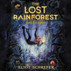 The Lost Rainforest: Gogi's Gambit Cover Image