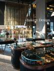 Bakery Design Cover Image