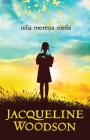 Niña Morena Sueña / Brown Girl Dreaming Cover Image