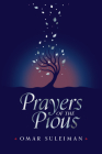 Prayers of the Pious Cover Image
