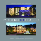 Modern to Classic II: Residential Estates by Landry Design Group Cover Image