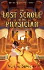 The Lost Scroll of the Physician Cover Image