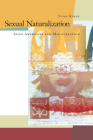Sexual Naturalization: Asian Americans and Miscegenation Cover Image