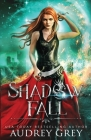Shadow Fall Cover Image