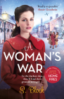 A Woman's War (Keep the Home Fires Burning #2) Cover Image