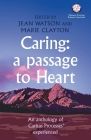 Caring: A Passage to Heart Cover Image