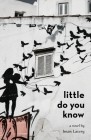 Little Do You Know Cover Image