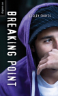 Breaking Point (Orca Soundings (Library)) Cover Image