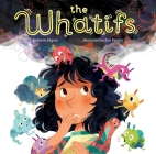 The Whatifs Cover Image