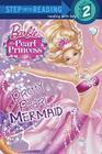 Fairy Dreams Cover Image