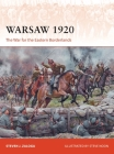 Warsaw 1920: The War for the Eastern Borderlands (Campaign) Cover Image