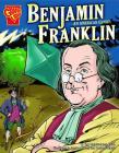 Benjamin Franklin: An American Genius Cover Image