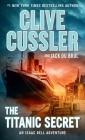 The Titanic Secret Cover Image