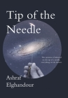 Tip of the Needle Cover Image