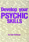 Develop Your Psychic Abilities Cover Image