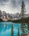 Canada (Spectacular Places) Cover Image