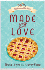 Made with Love (Pinecraft Pie Shop #1) Cover Image