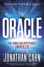 The Oracle: The Jubilean Mysteries Unveiled Cover Image