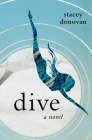 Dive Cover Image