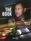 Tom Kristensen: The Book: The Book Cover Image